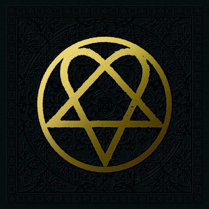 Him - Love Metal