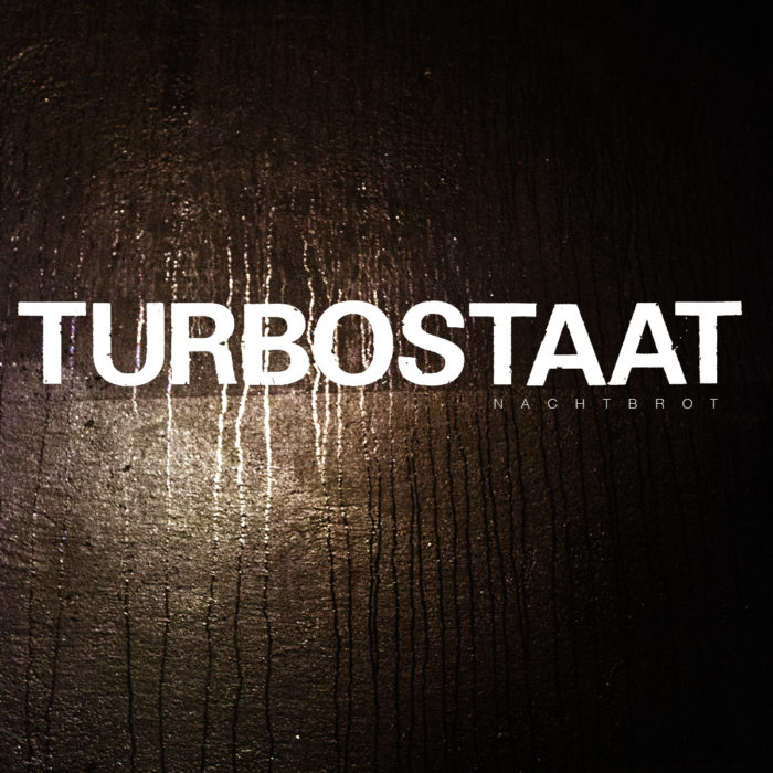 Turbostaat - Nachtbrot