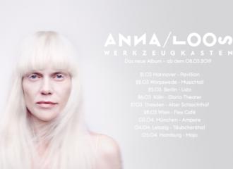 Anna Loos VB