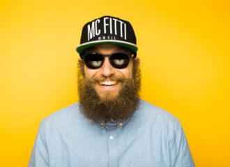 MC Fitti VB