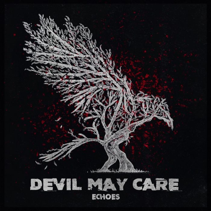 Devil-May-Care-Echoes