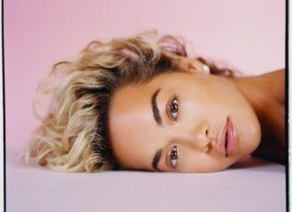 Rita Ora_Vorbericht