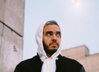 Yassin Tour 2019 Credit V. Raeter