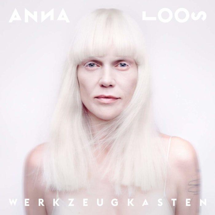 Anna Loos Werkzeugkasten