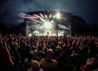 C/O Pop Festival Gewinnspiel Beginner©JonathanBraasch