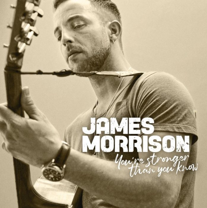 James_Morrison_Youre_Stronger_Than_You_Know