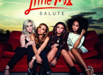 Little Mix_Salute