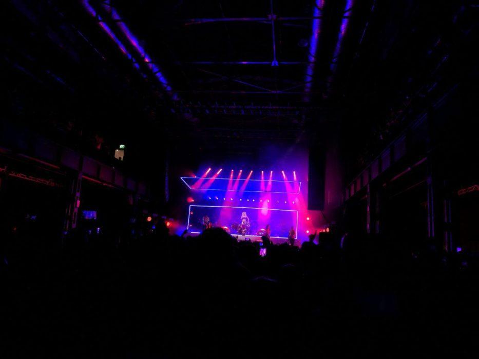 Rita Ora_Palladium Köln_26.04.19