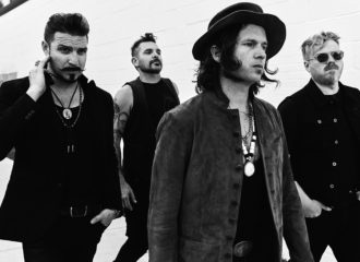 2019 - Rival Sons Pressshot_ITB