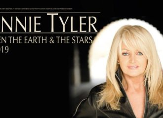 Bonnie Tyler VB