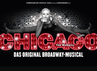 Chicago Musical VB