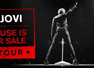 Bon Jovi VB