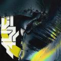 """Review zu Northlanes Album """"Alien"""""""