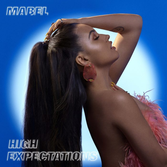 Mabel-High-Expectation