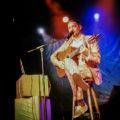 Maeckes Gitarrentour Köln Volksbühne
