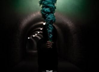 The Narrator - Dark Rails