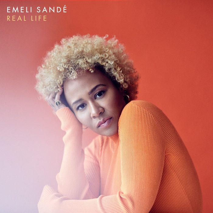 Emeli Sande_ Real Life