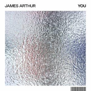 James Arthur_You