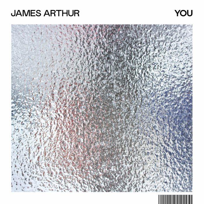 James Arthur_You