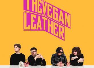 The Vegan Leather