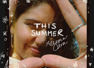 Alessia Cara - This Summer