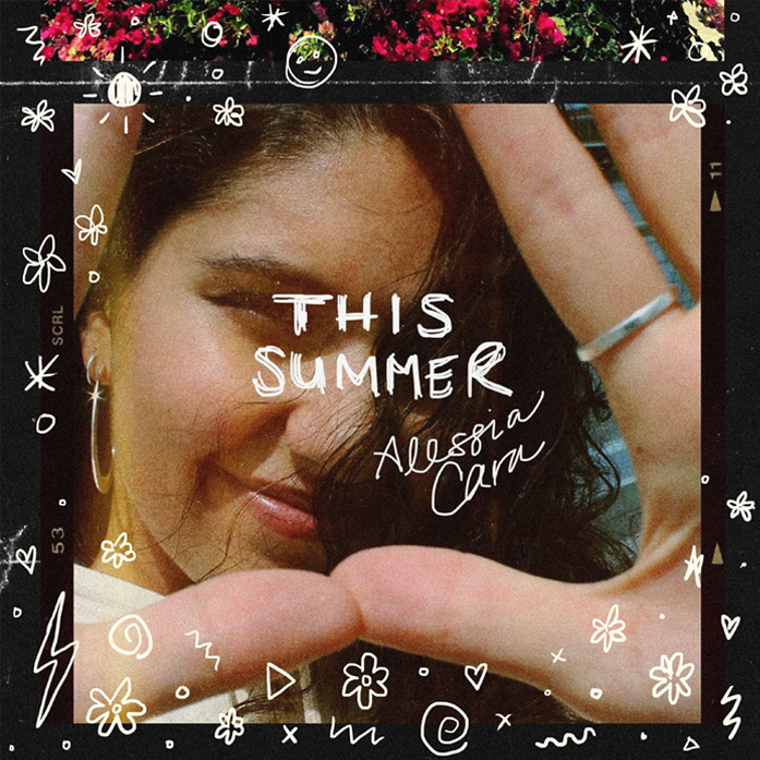 Alessia Cara - This Summer