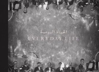 Coldplay_Everyday_Life