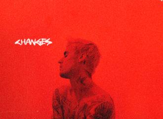Justin-Bieber_Changes