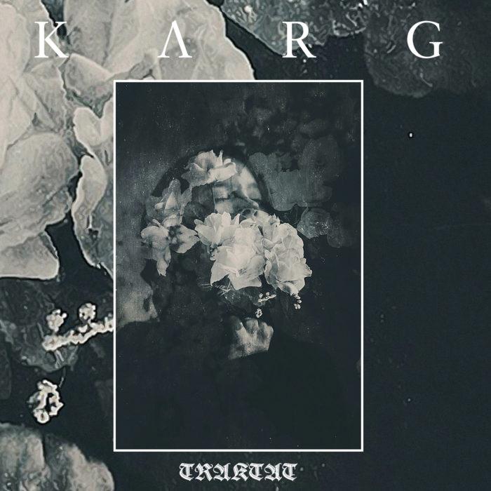 Karg -Traktat