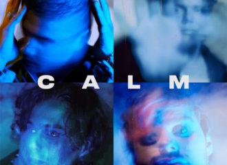 5 Seconds Of Summer_Calm