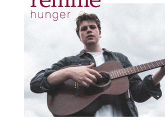 Remme-Hunger