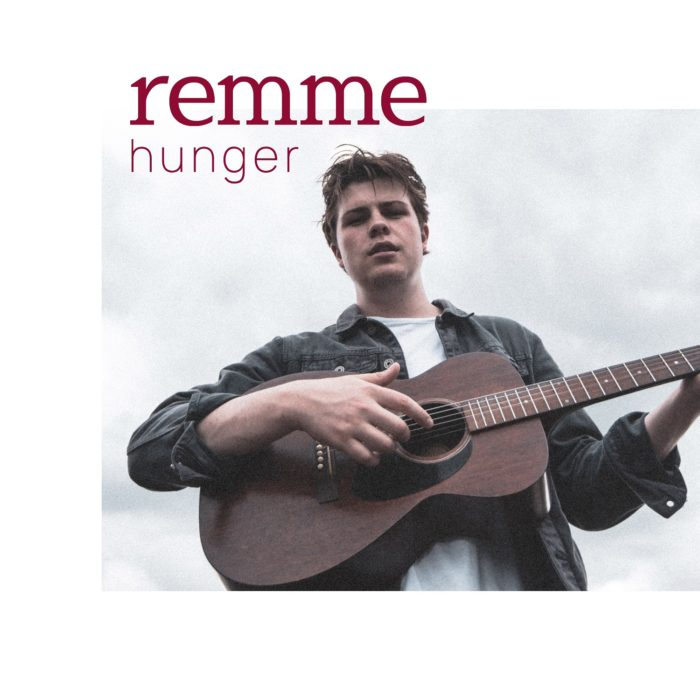 Remme-Hunger