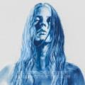 Ellie Goulding - Brightest Blue
