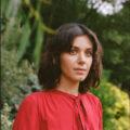 """Interview mit Katie Melua über Album """"No.8""""."""