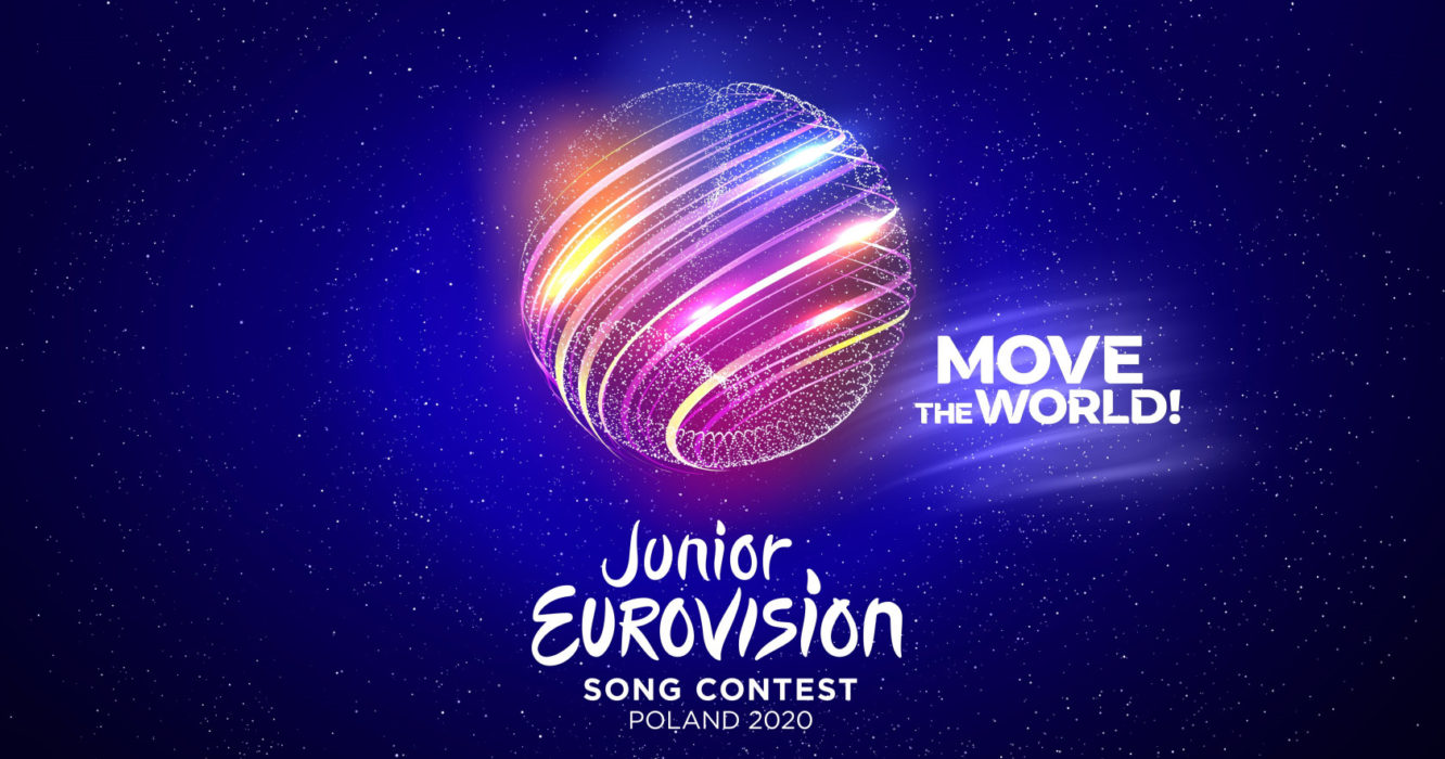 Analyse: Junior Eurovision Song Contest 2020