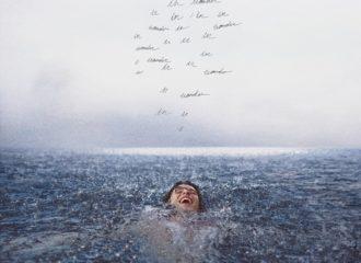 """Review: Shawn Mendes mit seinem neuen Album """"Wonder"""":"""