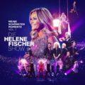 Review: Helene Fischer mit ihrer neuen Show-Compilation: Aua.
