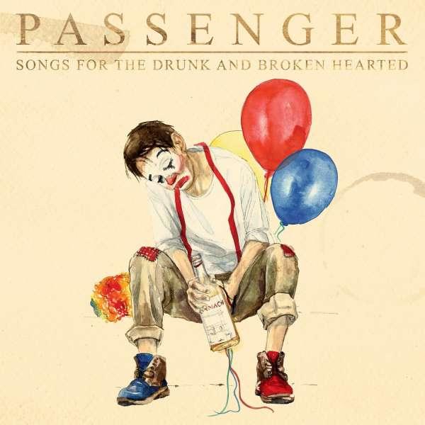 Passenger_Songsforthedrunk
