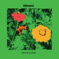 Review: Wie ein Mixtape bringt Title Fight Co-Leader Ned Russin auf dem zweiten Glitterer Album verschiedenste Stile zusammen.