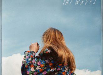 """Review: Das neue LANDMVRKS Album """"Lost In The Waves"""" bringt einen erfrischenden Stil-Mix."""