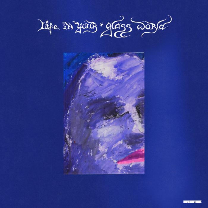 """Review: Das vierte Citizen-Album """"Life In Your Glass World"""" sucht nach neuen Wegen und stößt dabei auf einen Sound, der Grammys gewinnt."""