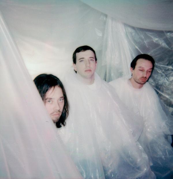Im Gespräch über das neue Album seiner Band Citizen gibt Mat Kerekes Auskunft über Stilwandel, tanzbare Grooves und Studios in Garagen.
