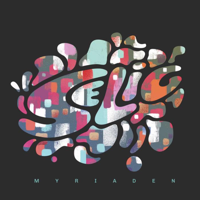 """Selig sind zurück! Jan Plewka und seine Band veröffentlichen ihr 8. Album """"Myriaden"""", das wieder viele unterschiedliche Songs bereithält."""