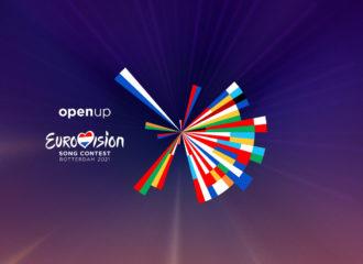 Wir stellen alle 39 Songs des diesjährigen Eurovision Song Contest in Rotterdam vor, u.a. auch Jendrik, der für Deutschland antritt.