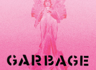 GARBAGE_No_Gods_No_Masters