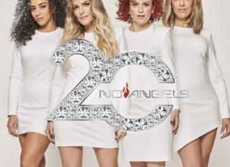 No Angels -20