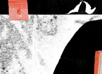 """Review: The Murlocs aus Melbourne überzeugen auf ihrem fünften Album """"Bittersweet Demons"""" mit sonnigem Psych-Pop."""