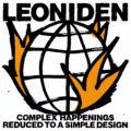 Review: Wenn die Leoniden ein Doppel-Album veröffentlichen, dann verdient sich das auch eine Doppel-Review. Leonie und Jonas sind begeistert.