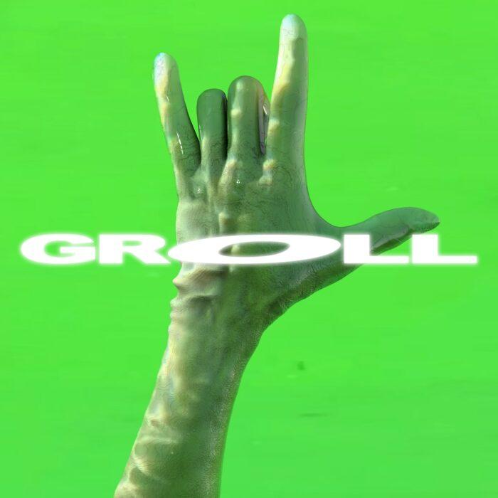 """Review: Seinem Titel möchte """"Groll"""", das Musik-Debüt von Anton Weil alias WEIL nicht gerecht werden. Fernab davon hat es viel zu bieten."""