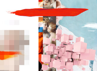 """Review: Auf """"The Myth"""" kehren Biffy Clyro ihrer handzahmen Seite den Rücken zu und üben sich in Krawall und Schrägheit."""